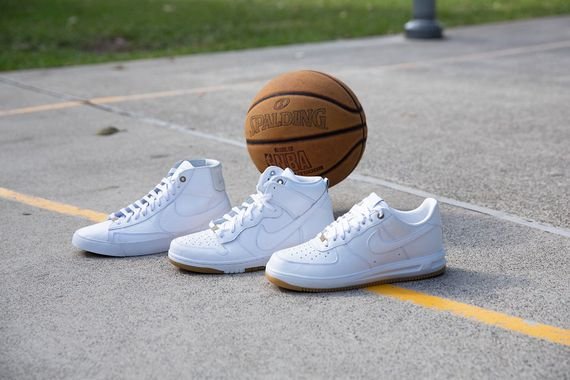 nike-white hot-pack_04