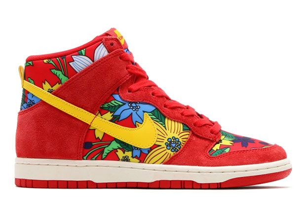 nike-wmns-dunk-high-aloha-pack-1