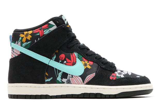 nike-wmns-dunk-high-aloha-pack