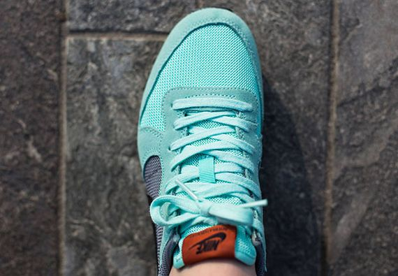 nike wmns-internationalist-artisan teal_03