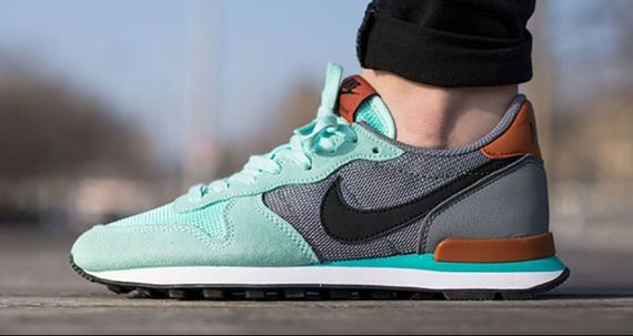 nike wmns-internationalist-artisan teal_04