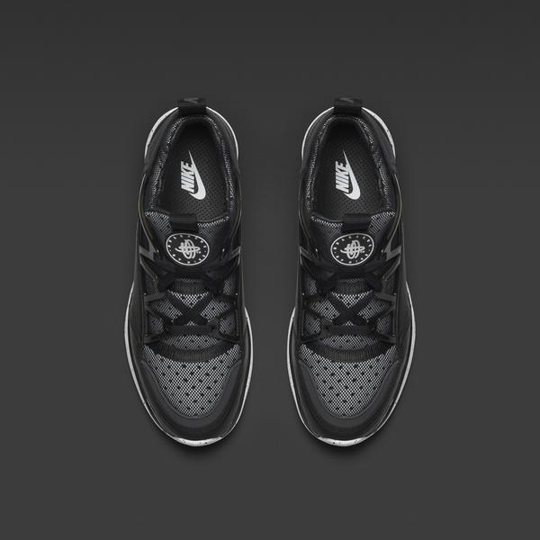 nikelab-lunar-huarache-light-pack-1