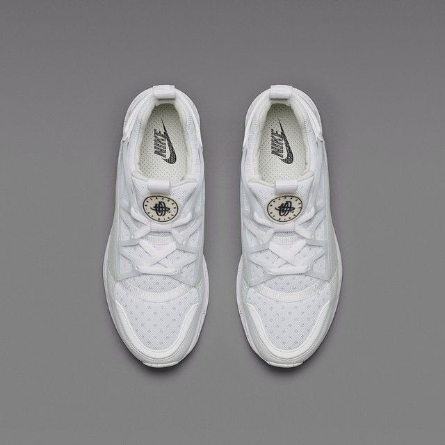 nikelab-lunar-huarache-light-pack-3