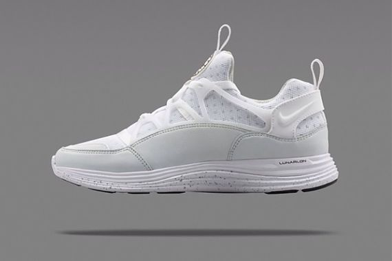 nikelab-lunar hurache light
