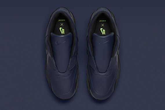 nikelab-sacai-air max 90-slip on_02