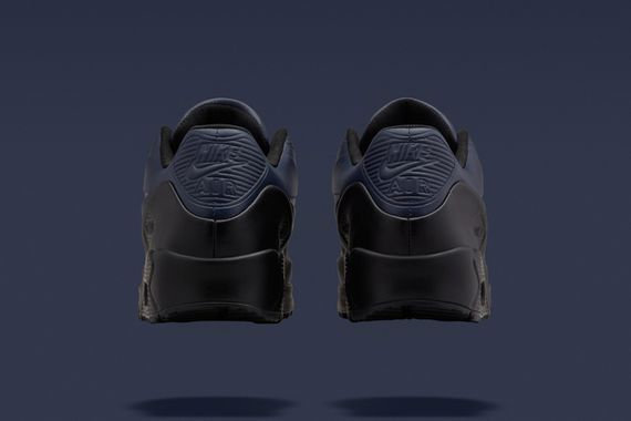 nikelab-sacai-air max 90-slip on_03