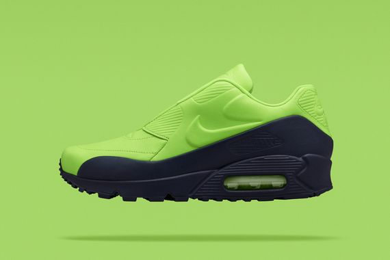 nikelab-sacai-air max 90-slip on_04