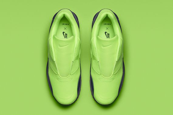 nikelab-sacai-air max 90-slip on_05