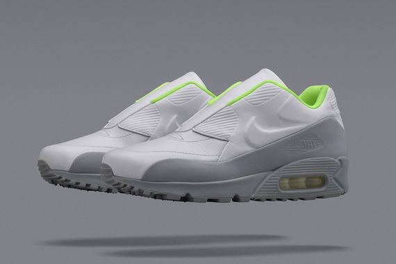 nikelab-sacai-air max 90-slip on_06