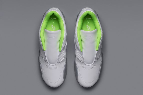 nikelab-sacai-air max 90-slip on_07