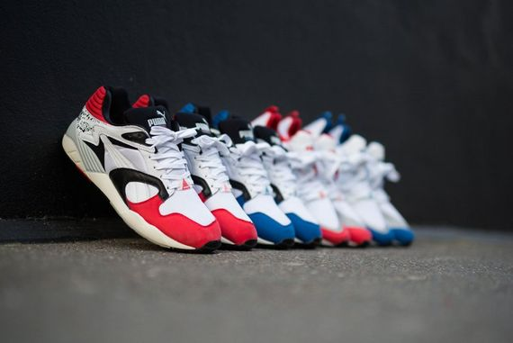 puma-primary pack-part2
