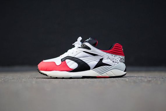 puma-primary pack-part2 _02