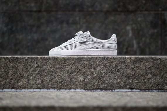 puma-states-perf pack