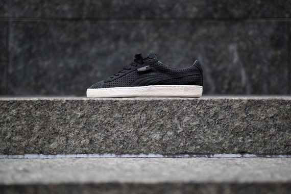 puma-states-perf pack_02