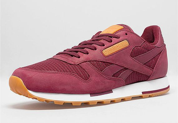 reebok-classic leather-utility pack_02
