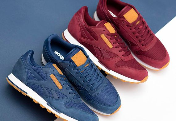 reebok-classic leather-utility pack_03