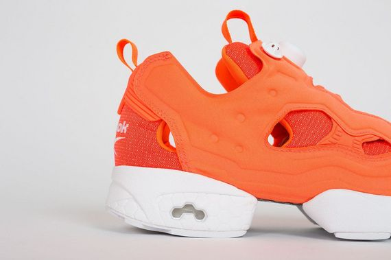 reebok-insta pump fury tech-solar orange