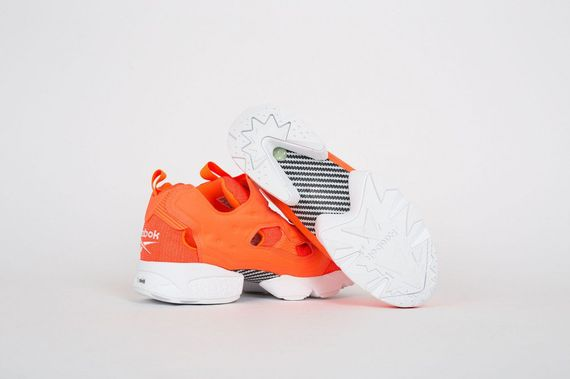 reebok-insta pump fury tech-solar orange_04