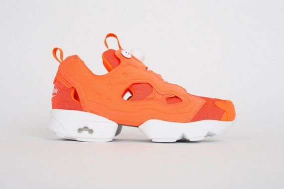 reebok-insta pump fury tech-solar orange_05