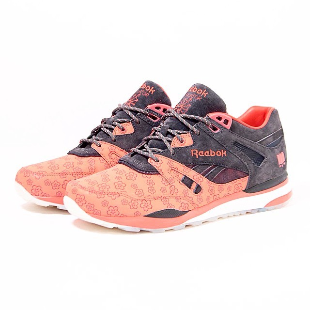 reebok-major-ventilator-cnt