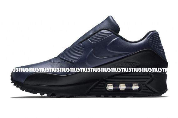 sacai-nike-air max 90-slipon_02