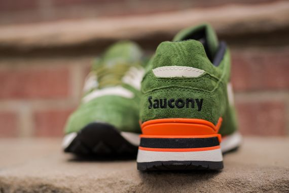saucony-courageous-green-orange_05