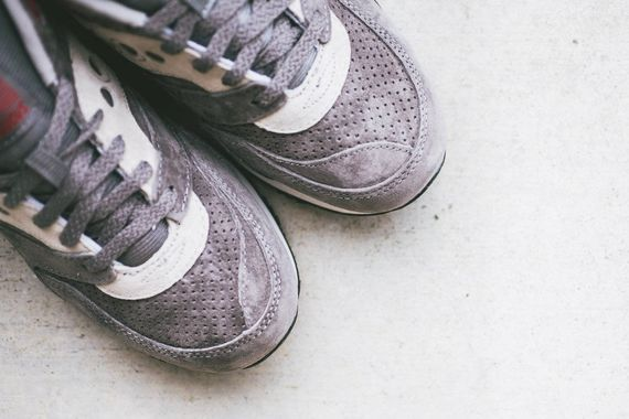saucony-courageous-grey_05
