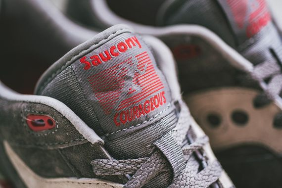 saucony-courageous-grey_06