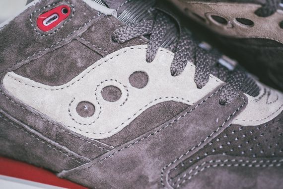 saucony-courageous-grey_07