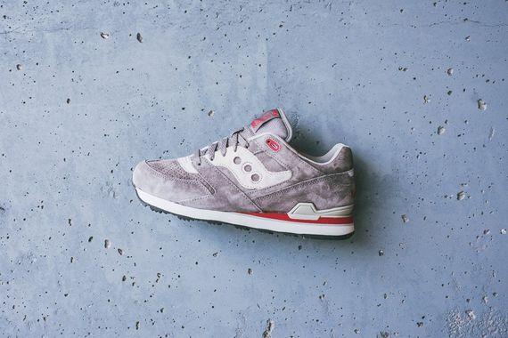 saucony-courageous-grey_08