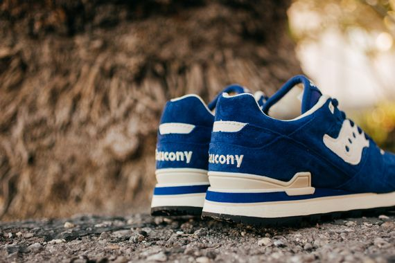saucony-courageous-royal blue