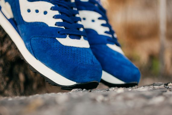 saucony-courageous-royal blue_03