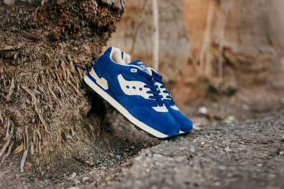 saucony-courageous-royal blue_04