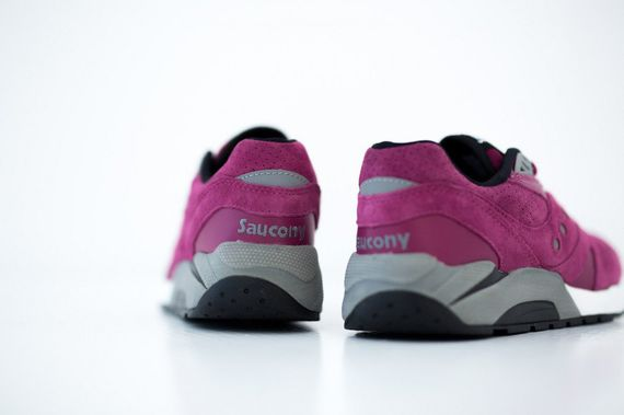saucony-g9-neon night-wine_02