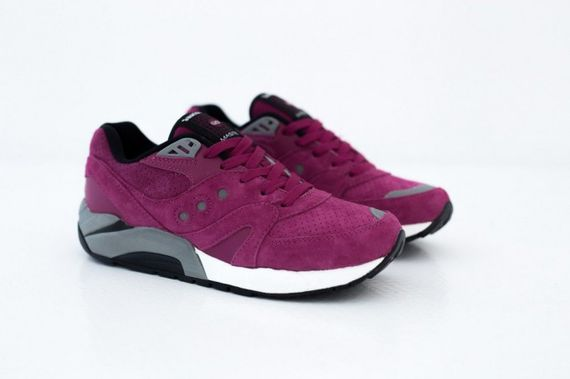 saucony-g9-neon night-wine_03
