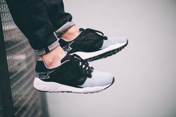 solebox-puma-adventurer pack_04