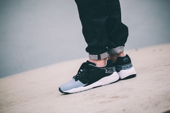 solebox-puma-adventurer pack_05