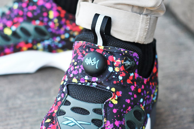 stash-reebok-insta-pump-fury-road-1