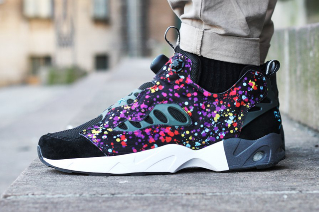 stash-reebok-insta-pump-fury-road-4
