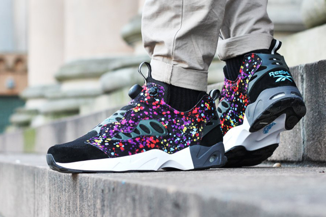 stash-reebok-insta-pump-fury-road-5
