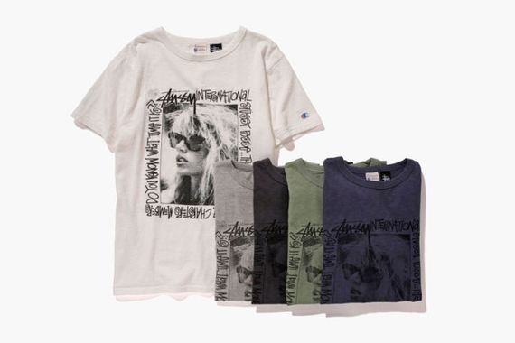 stussy-champion-rochester-ss15