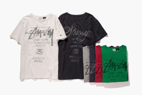 stussy-champion-rochester-ss15_02