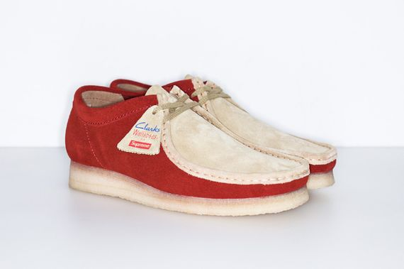 supreme-clarks-wallabee low-ss15_02