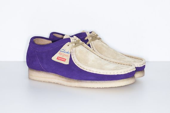 supreme-clarks-wallabee low-ss15_03