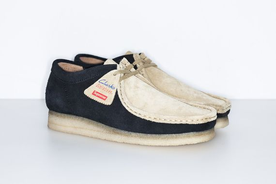 supreme-clarks-wallabee low-ss15_04