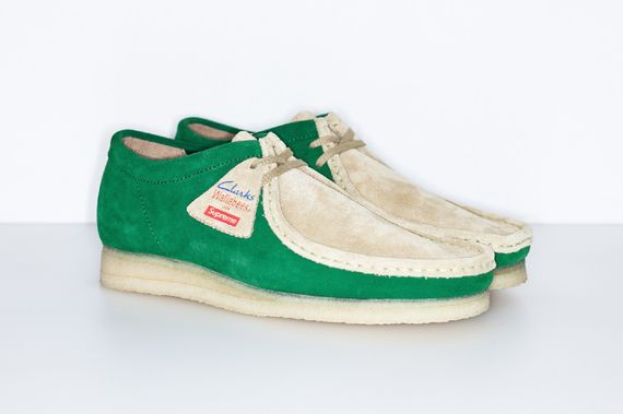supreme-clarks-wallabee low-ss15_05