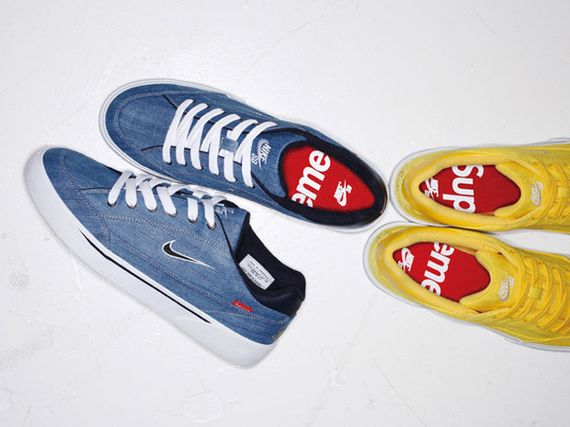 supreme-nike sb-gts collection_02