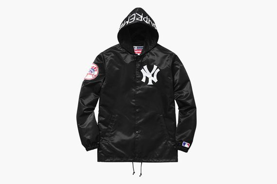 supreme-ny yankees-47 brand-capsule collection_02