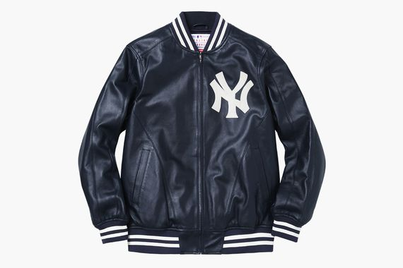 supreme-ny yankees-47 brand-capsule collection_04
