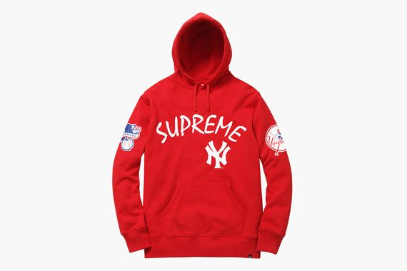 supreme-ny yankees-47 brand-capsule collection_05